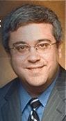 Thomas Saenz MALDEF president